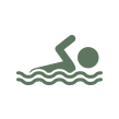 Aquatics Icon